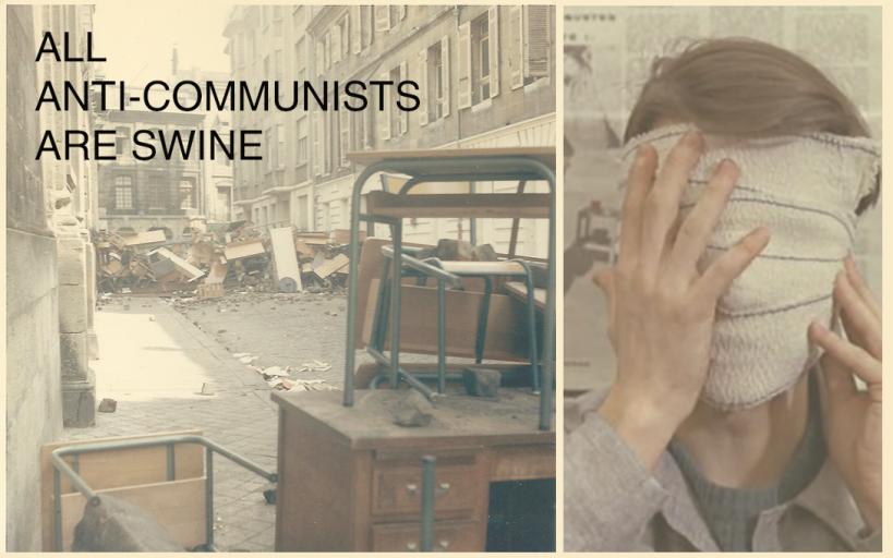 allanticommuniststxt