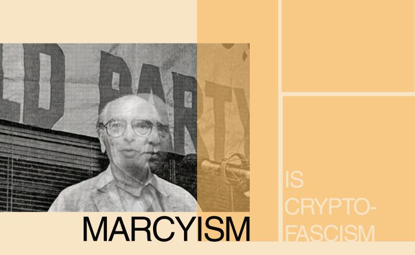 marcyismcryptofasctxt